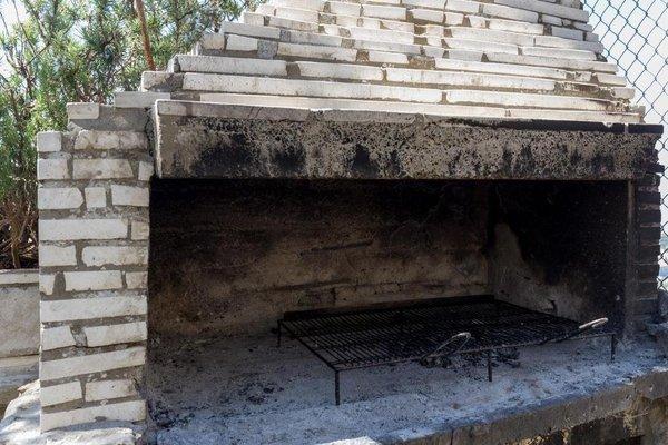 Apartment Milic - фото 2