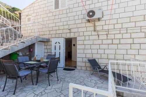 Apartment Milic - фото 20