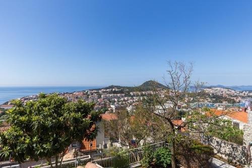 Apartment Milic - фото 21