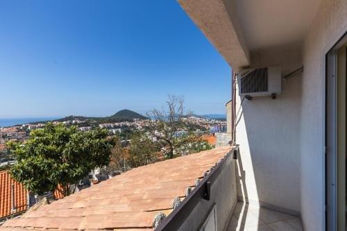 Apartment Milic - фото 22