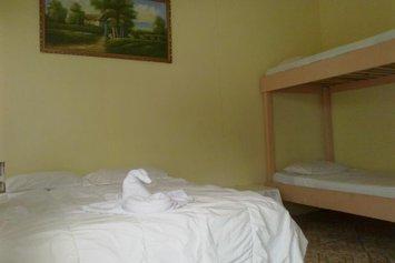 Hotel Dorothy