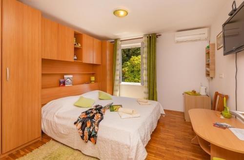 Sobe na Konalu - фото 1