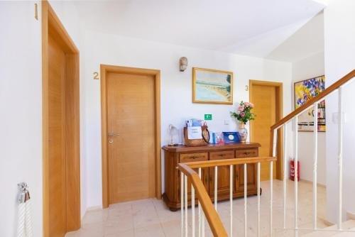 Sobe na Konalu - фото 12
