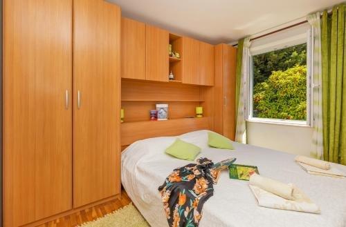 Sobe na Konalu - фото 3