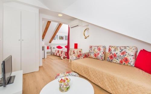 Sobe na Konalu - фото 7