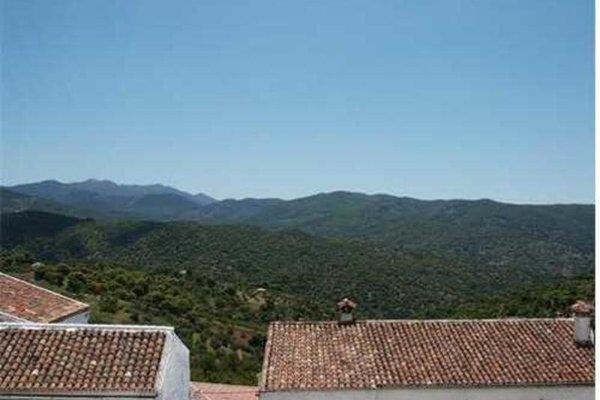 El Refugio Hostel - фото 7