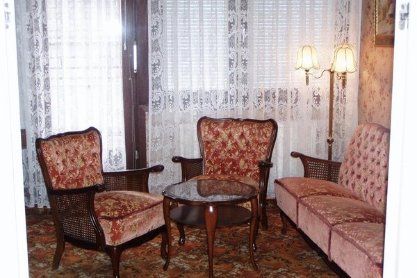 Apartments next Prater - фото 3