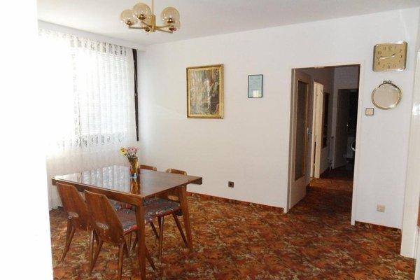 Apartments next Prater - фото 5