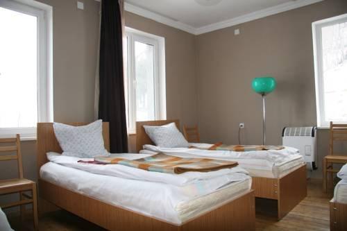 HQ of Nove Sujashvili - фото 2