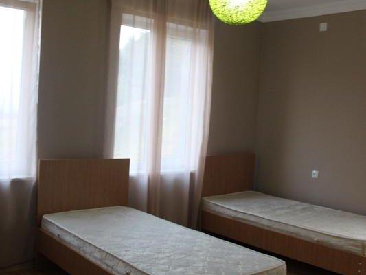 HQ of Nove Sujashvili - фото 7