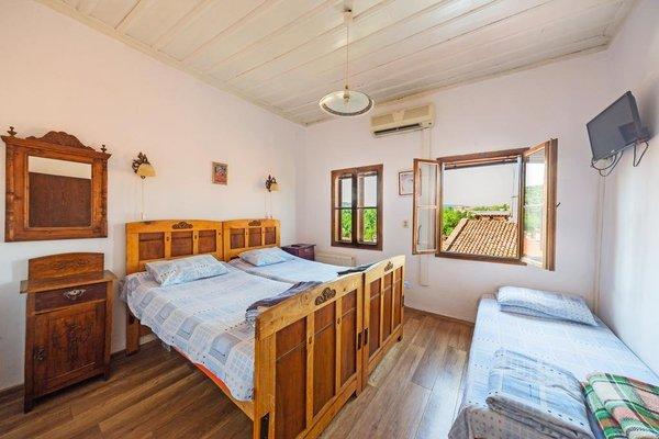 Hostel Pashov - фото 2