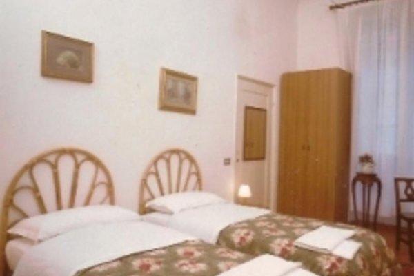 Alekin Hostel - фото 0