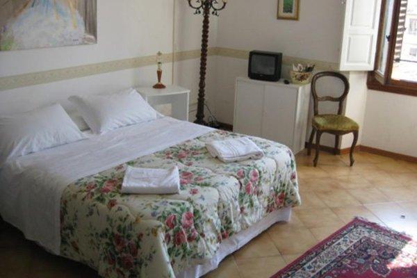 Alekin Hostel - фото 2