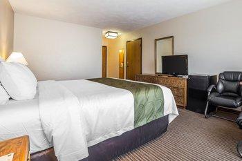 Photo of Quality Inn Richfield I-70