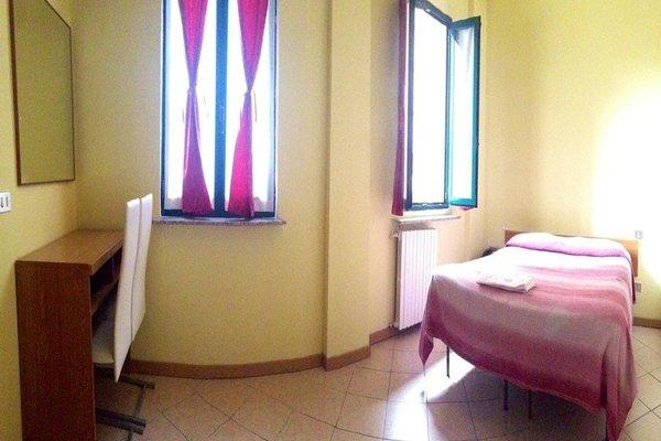 Hotel Brivio - фото 1
