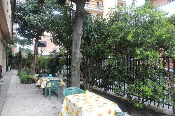 Hotel Brivio - фото 16