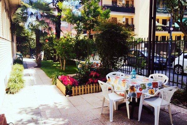 Hotel Brivio - фото 17