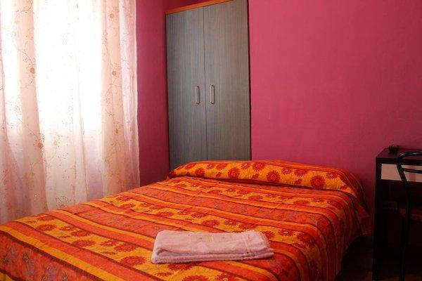 Hotel Brivio - фото 4
