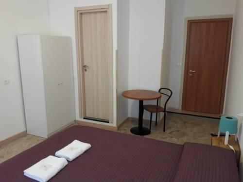 Hotel Brivio - фото 9