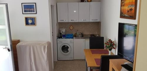 Apartment Mateo - фото 11