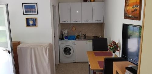 Apartment Mateo - фото 13