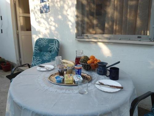 Apartment Mateo - фото 5