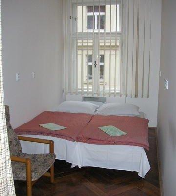 Hostel Bell - фото 1