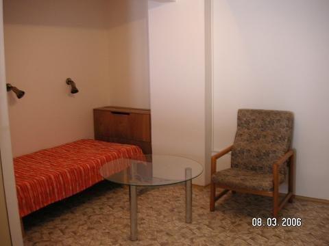 Hostel Bell - фото 2