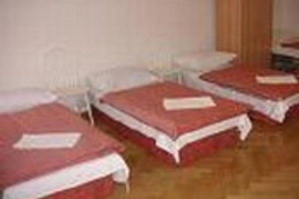 Hostel Bell - фото 3