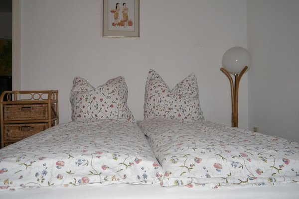 Wira Guesthouse 25a - фото 2