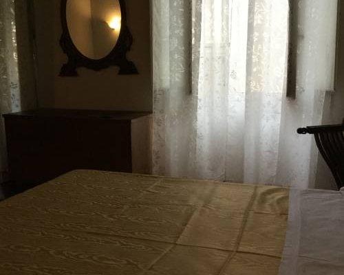 Art Hostel - фото 12