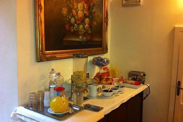 Hotel Ariston Livorno - фото 1