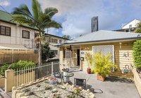 Отзывы Kookaburra Inn, 3 звезды