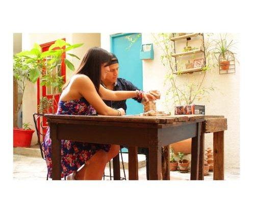 La Casa del Barrio - фото 16