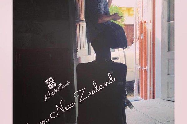 La Casa del Barrio - фото 4