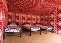 Отзывы Obeid's Bedouin Life Camp