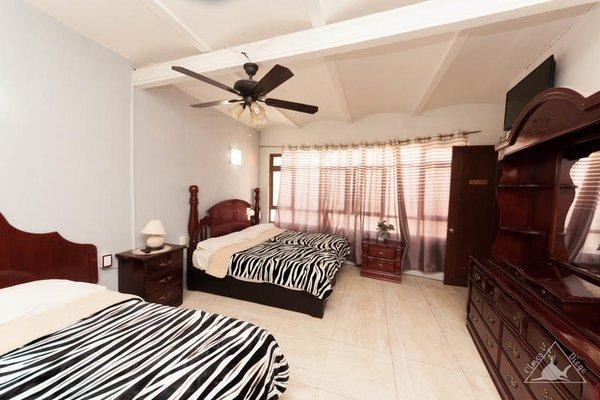 El Hogar de Carmelita - фото 9
