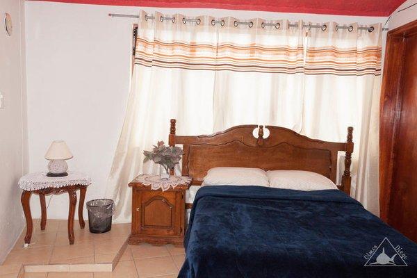 El Hogar de Carmelita - фото 1