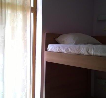 415- FourFifteen Hostel - фото 3