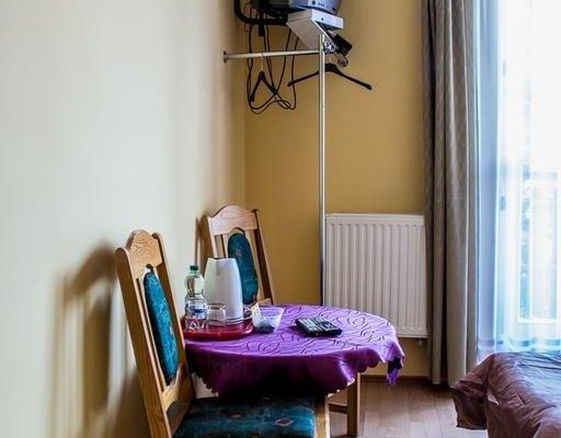 Zajazd Lesny - фото 5