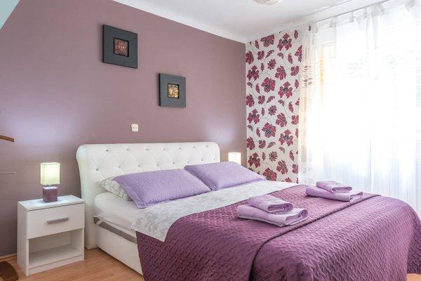 Anisija Apartment - фото 15