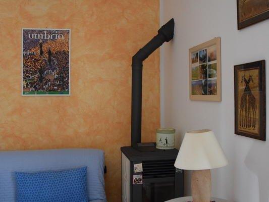 B&B Le Terrazze - фото 5