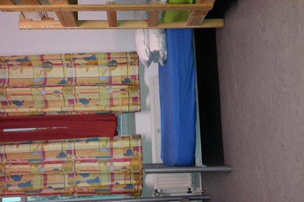 Wira Hostel - фото 6