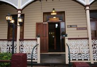 Отзывы Aussie Way Hostel, 4 звезды