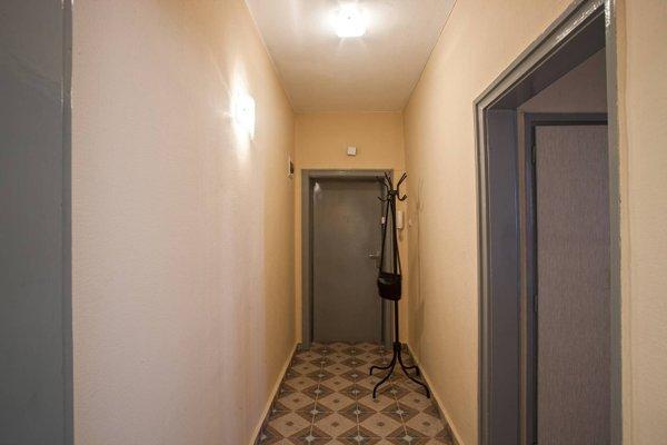 Apartment Marina - фото 13