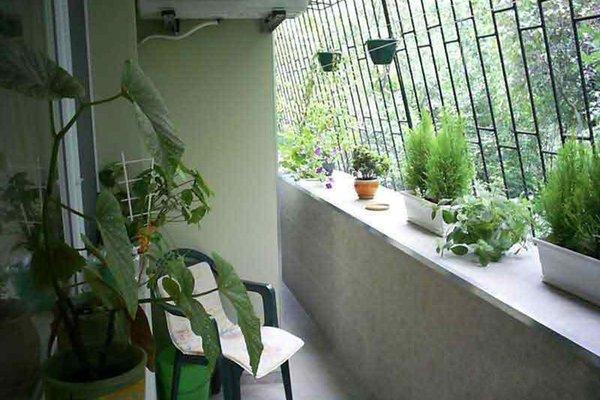 Apartment Marina - фото 18