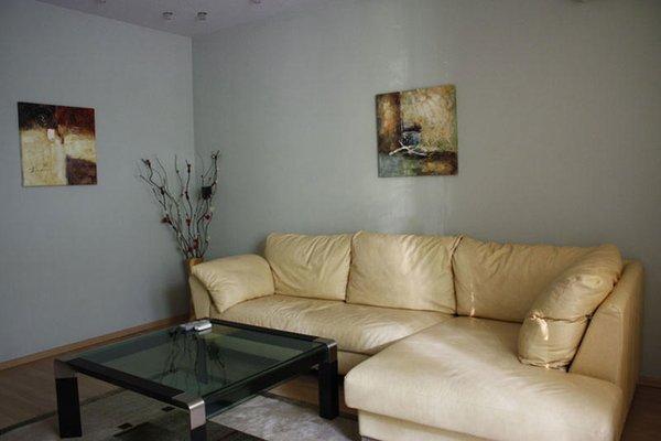 Apartment Marina - фото 6