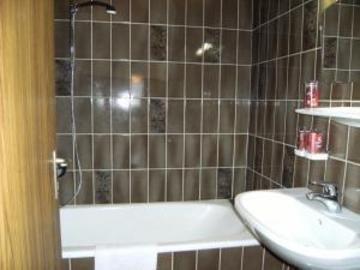 Гостиница «GASTHOF WEISSES LAMM», Инсбрук
