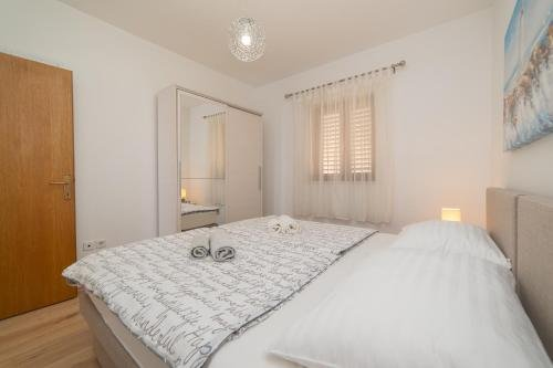Apartments Divanovic - фото 1