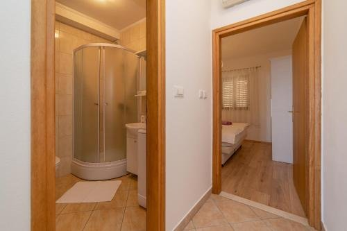 Apartments Divanovic - фото 10
